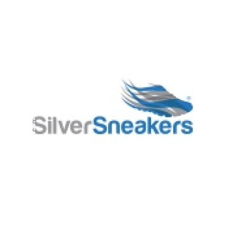 Silver Sneakers ~ Walk Your Way to